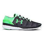 Kids Under Armour Boys Speedform Apollo 2 Running Shoe