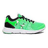 Kids Under Armour Boys Speed Swift Running Shoe