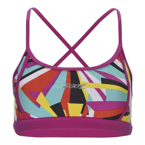 Women's Zoot�Performance Tri Cami Bra