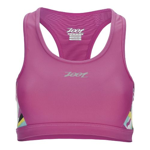 Women's Zoot�Performance Tri Bra