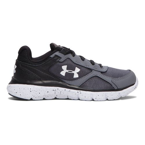 Kids Under Armour�BPS Velocity RN GR