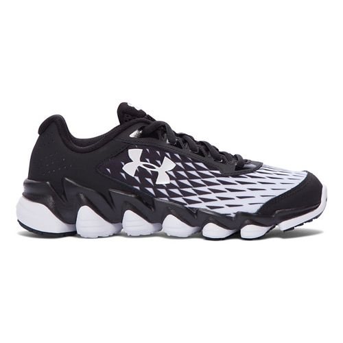 Kids Under Armour�Boys Micro G Spine Disrupt