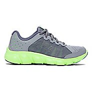 Kids Under Armour Assert 6 Running Shoe