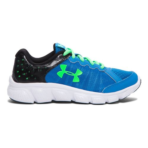 Kids Under Armour�BPS Assert 6