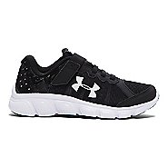 Kids Under Armour Assert 6 AC Running Shoe