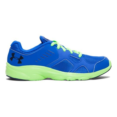 Kids Under Armour�Boys Pace RN Grade School