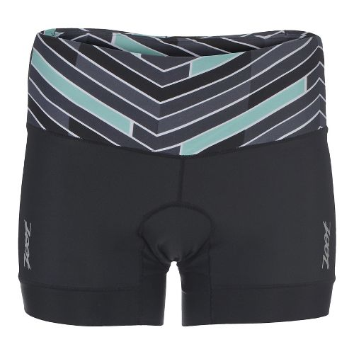Womens Zoot Performance Tri 4