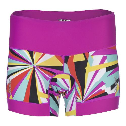 Women's Zoot�Performance Tri 4