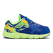 Kids Under Armour Infant Thrill RN AC Running Shoe