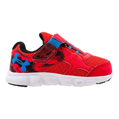 Kids Under Armour�BINF Thrill RN AC