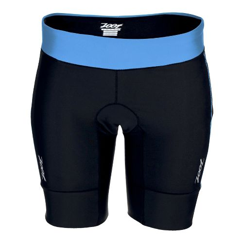 Womens Zoot Active Tri 8