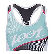 Womens Zoot Run Team Bra Sport Tops Bras