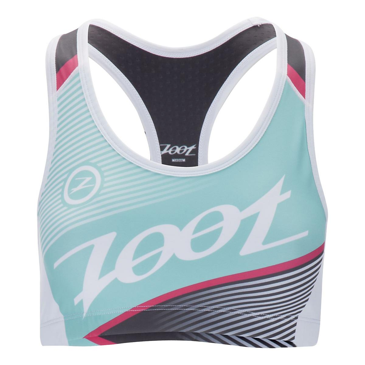 Women's Zoot�Run Team Bra