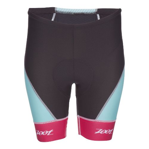 Women's Zoot�Cycle Team Short