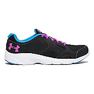 Kids Under Armour GGS Pace RN Running Shoe