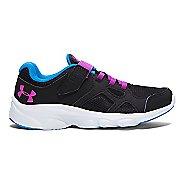 Kids Under Armour Girls Pace RN AC Pre School Running Shoe