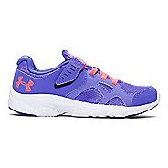 Kids Under Armour Pace RN AC Running Shoe
