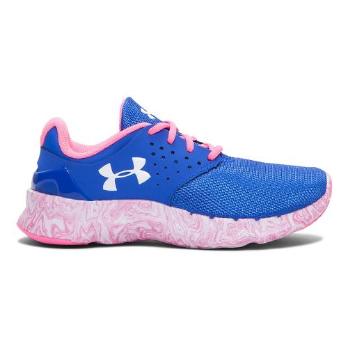 Kids Under Armour�Girls Flow RN SWRL Pre School