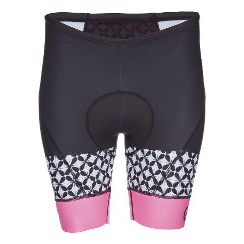 Women's Zoot�Cycle LTD Short