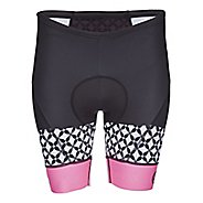 Womens Zoot Cycle LTD Cycling Shorts