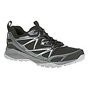 Mens Merrell Capra Bolt Waterproof Hiking Shoe