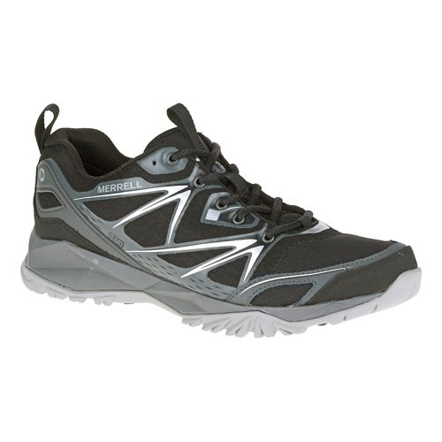 Men's Merrell�Capra Bolt Waterproof