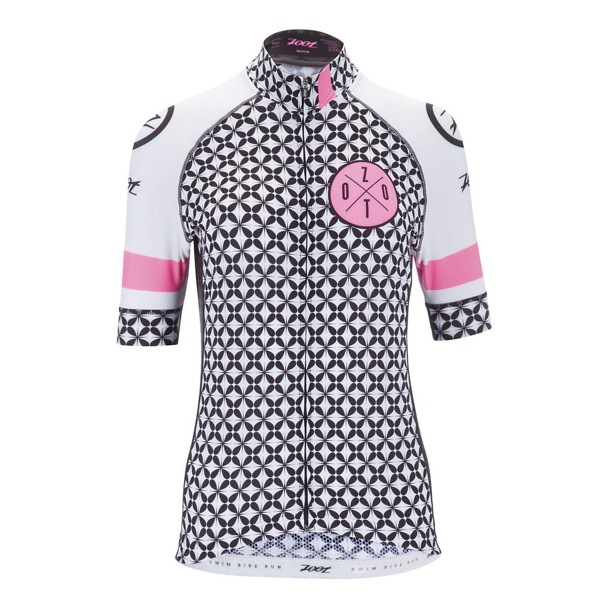 Women's Zoot�Cycle LTD Jersey