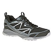 Mens Merrell Capra Bolt Hiking Shoe