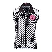 Womens Zoot Cycle LTD Vests Jackets
