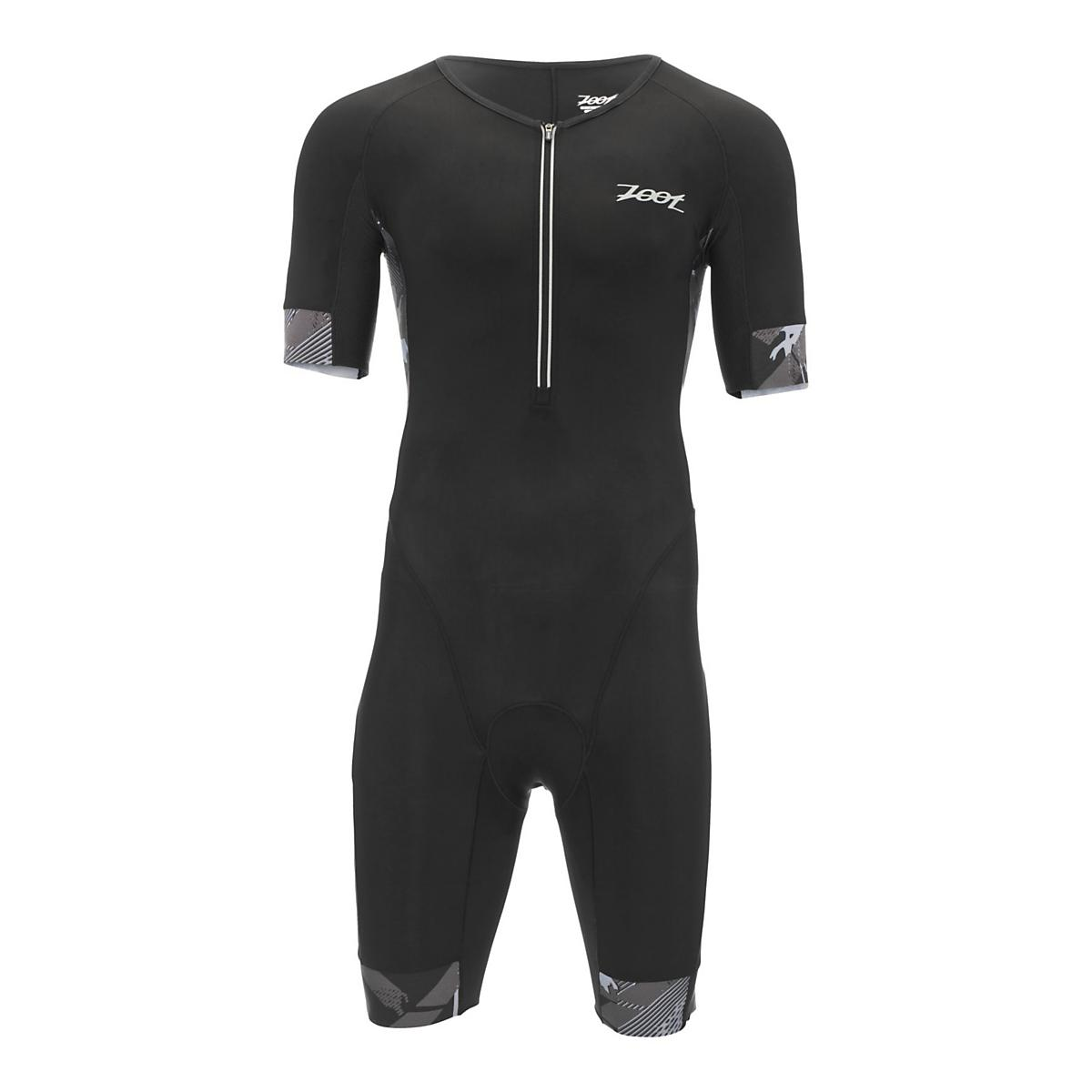 Men's Zoot�Ultra Tri Aero Skinsuit