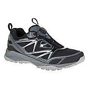 Mens Merrell Capra Bolt Boa Hiking Shoe