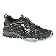 Mens Merrell Capra Rapid Hiking Shoe