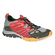 Mens Merrell Capra Rapid Hiking Shoe
