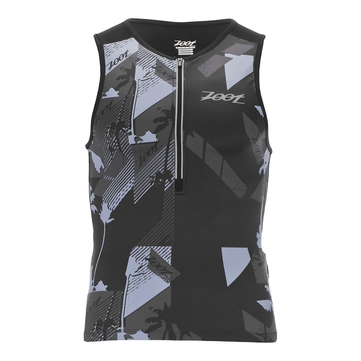 Men's Zoot�Ultra Tri Tank