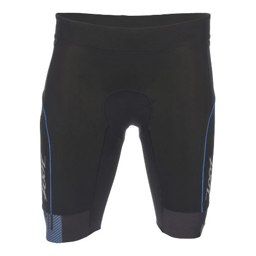 Men's Zoot�Ultra Tri 9