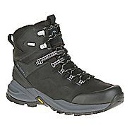Mens Merrell Phaserbound Waterproof Hiking Shoe