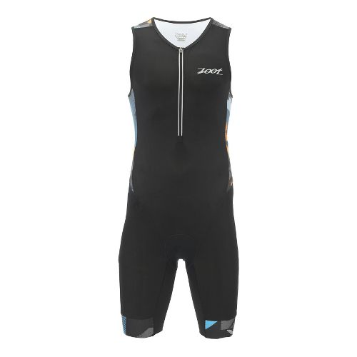 Men's Zoot�Ultra Tri Racesuit