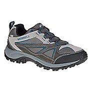 Mens Merrell Phoenix Bluff Waterproof Hiking Shoe