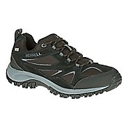 Mens Merrell Phoenix Bluff Waterproof Hiking Shoe