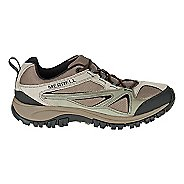 Mens Merrell Phoenix Bluff Hiking Shoe
