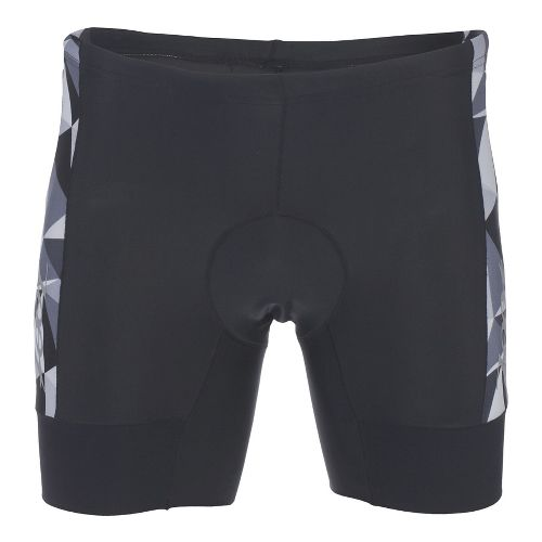Men's Zoot�Performance Tri 7