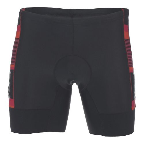 Mens Zoot Performance Tri 7