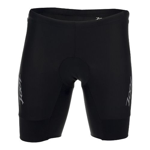 Mens Zoot Performance Tri 9