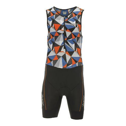 Men's Zoot�Performance Tri Racesuit