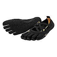 Womens Vibram FiveFingers Alitza Loop Cross Training Shoe
