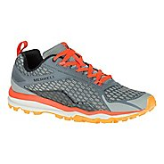 Mens Merrell All Out Crush Trail Running Shoe