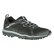 Mens Merrell All Out Crush Light Trail Running Shoe