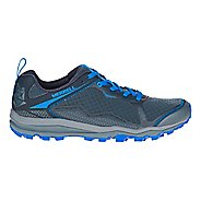 Mens Merrell All Out Crush Light Trail Running Shoe