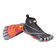 Womens Vibram FiveFingers Bikila EVO WP Running Shoe