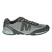Mens Merrell Versent Casual Shoe